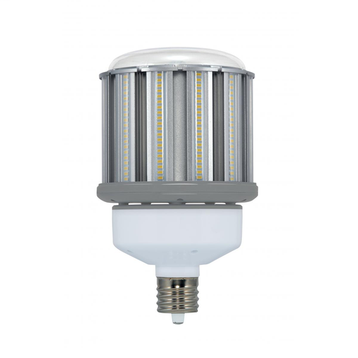 80W/LED/HID/5000K/100-277V EX3 S9395
