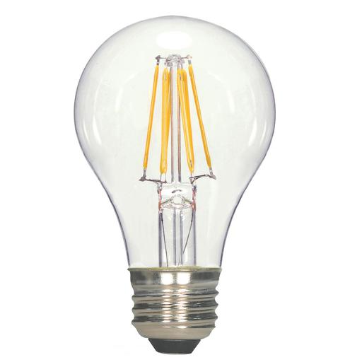 LED Lamps & Bulbs