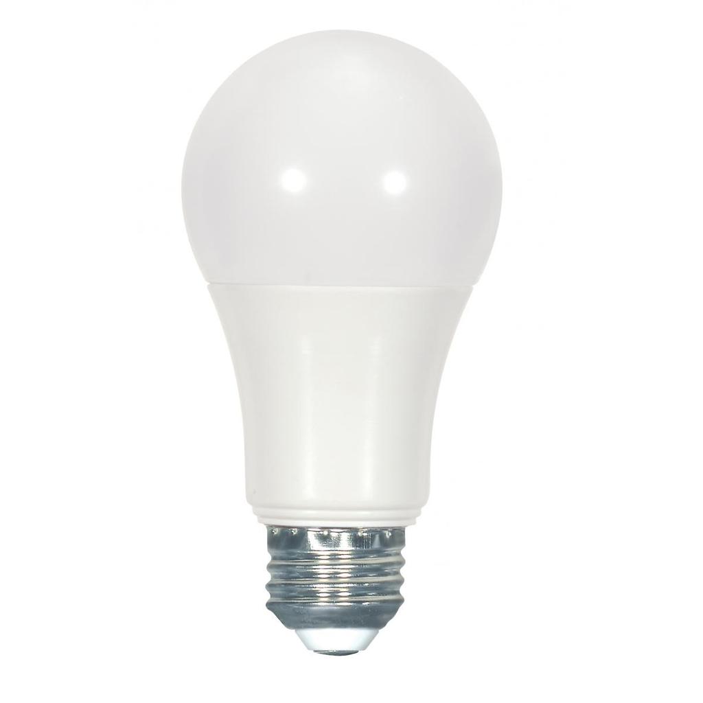 9.6A19/LED/2700K/120V S9114