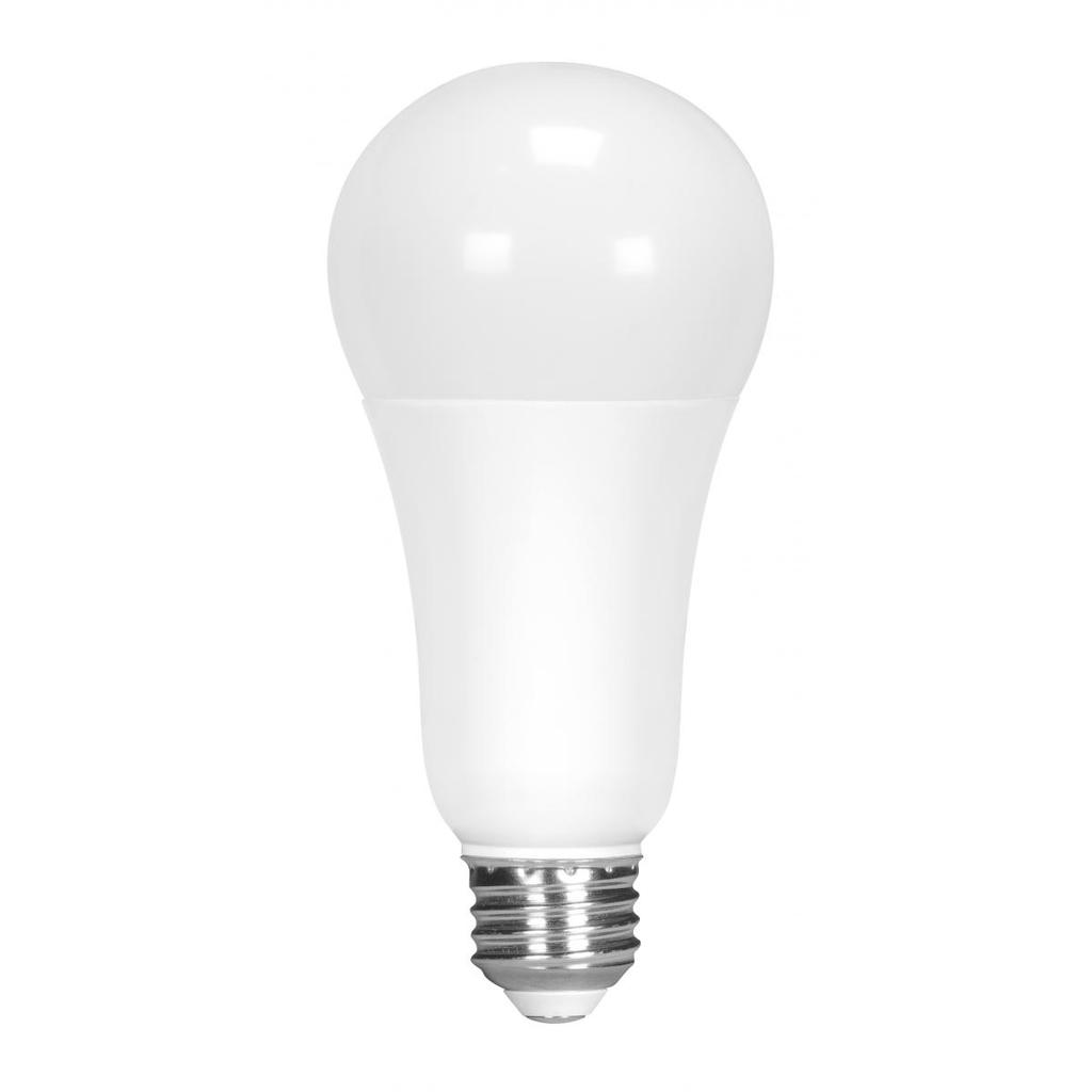 SATCO S8653 18A21/LED/3K/90CRI