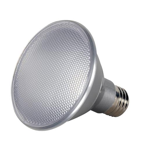 13PAR30/SN/LED/40'/3000K/120V S9416