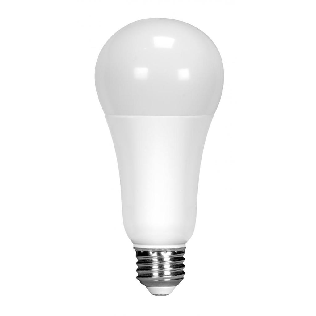 SATCO S8486 18A21/LED/4K/90CRI