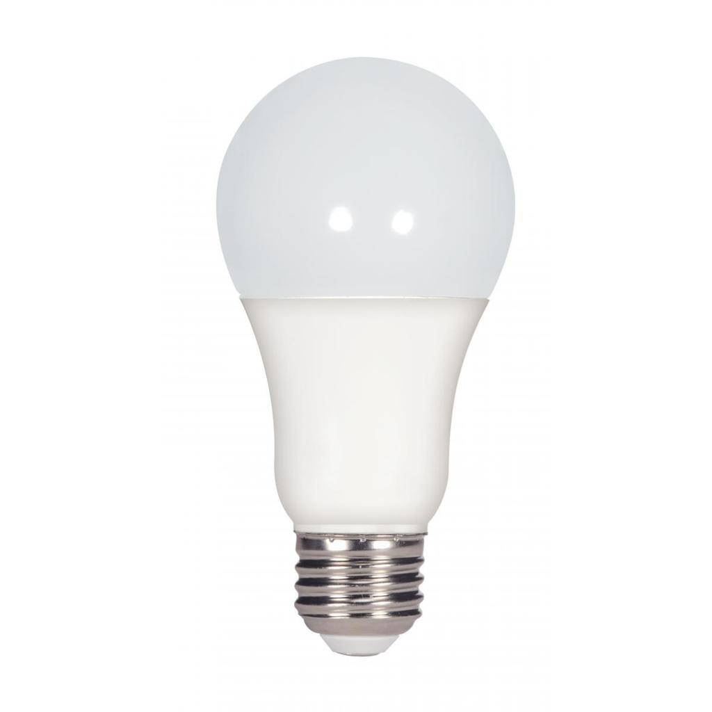 SATCO S28785 15.5A19/LED/27K/ND/120