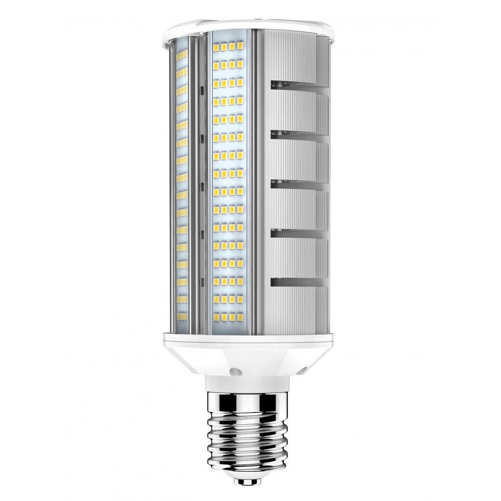 SATCO S8930 40W/LED/HID/WP/5K/E39/1