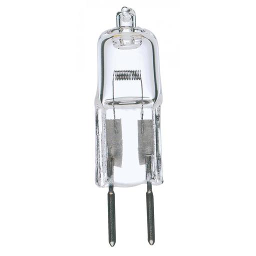50W BI-PIN 24 VOLT GY6.35 S1987