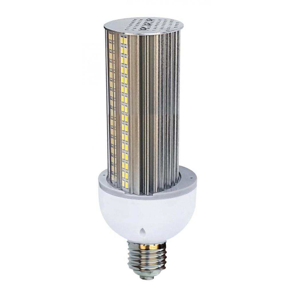 SAT S890930W/LED/HID/WP/5K/E39/100-277VHI-PRO WALL PACK