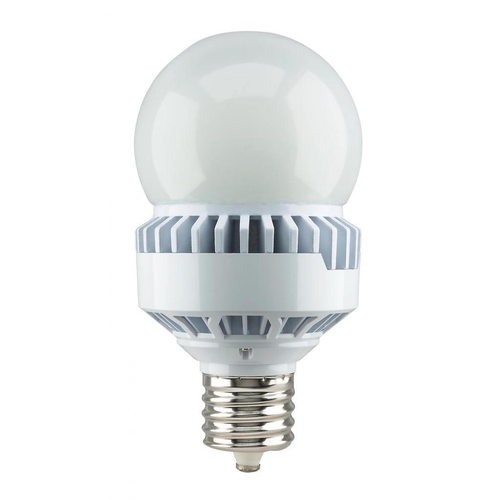 SAT S1311035WA25/LED/HID/5000K/100-277V/