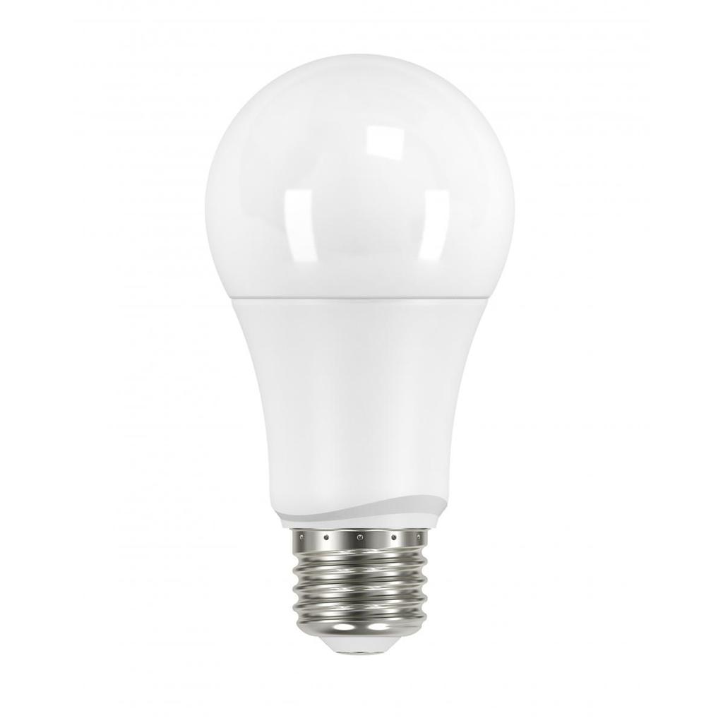 SATCO S29589 9.5A19/LED/30K/ND/120V