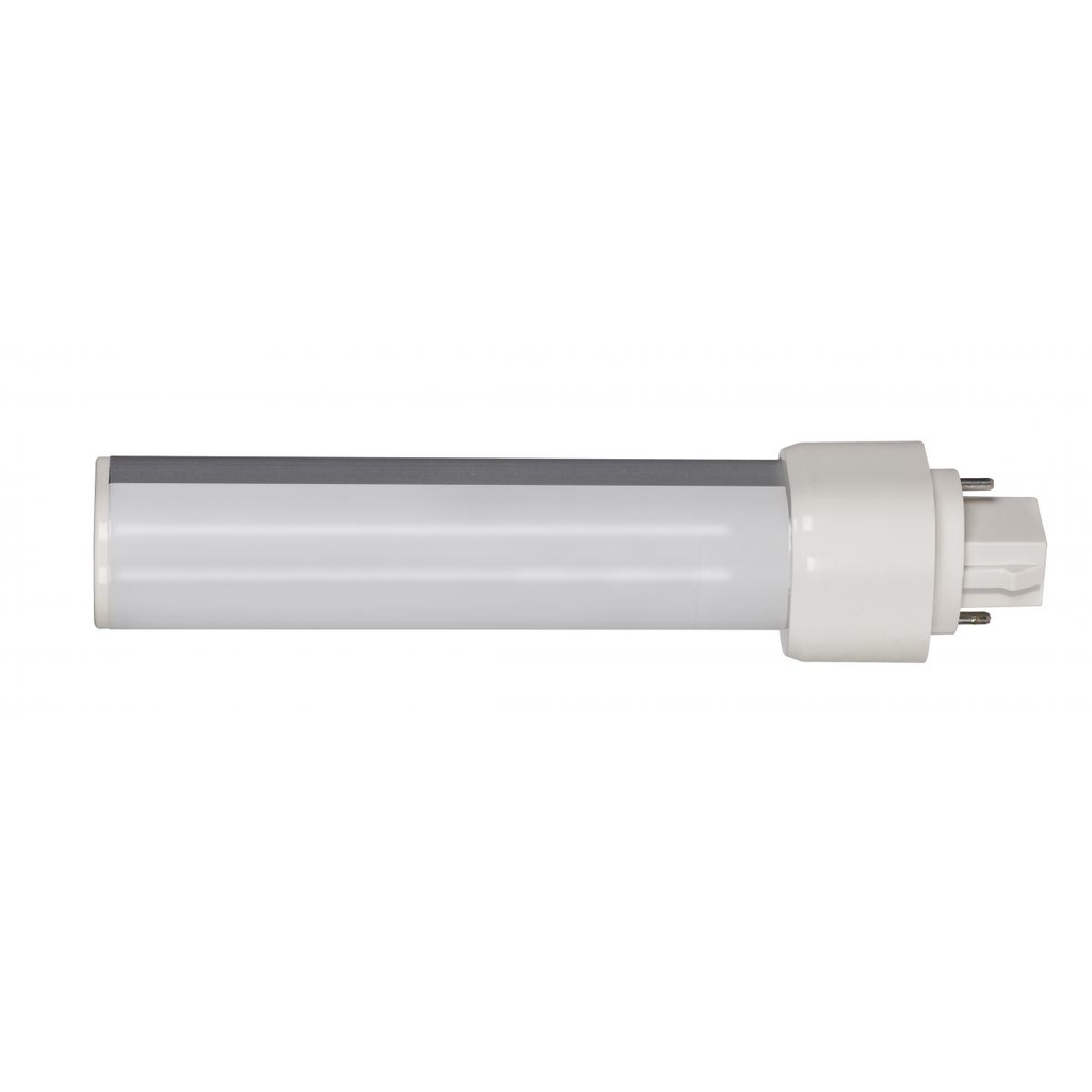 SATCO S9854 9WPLH/LED/830/DR/2P