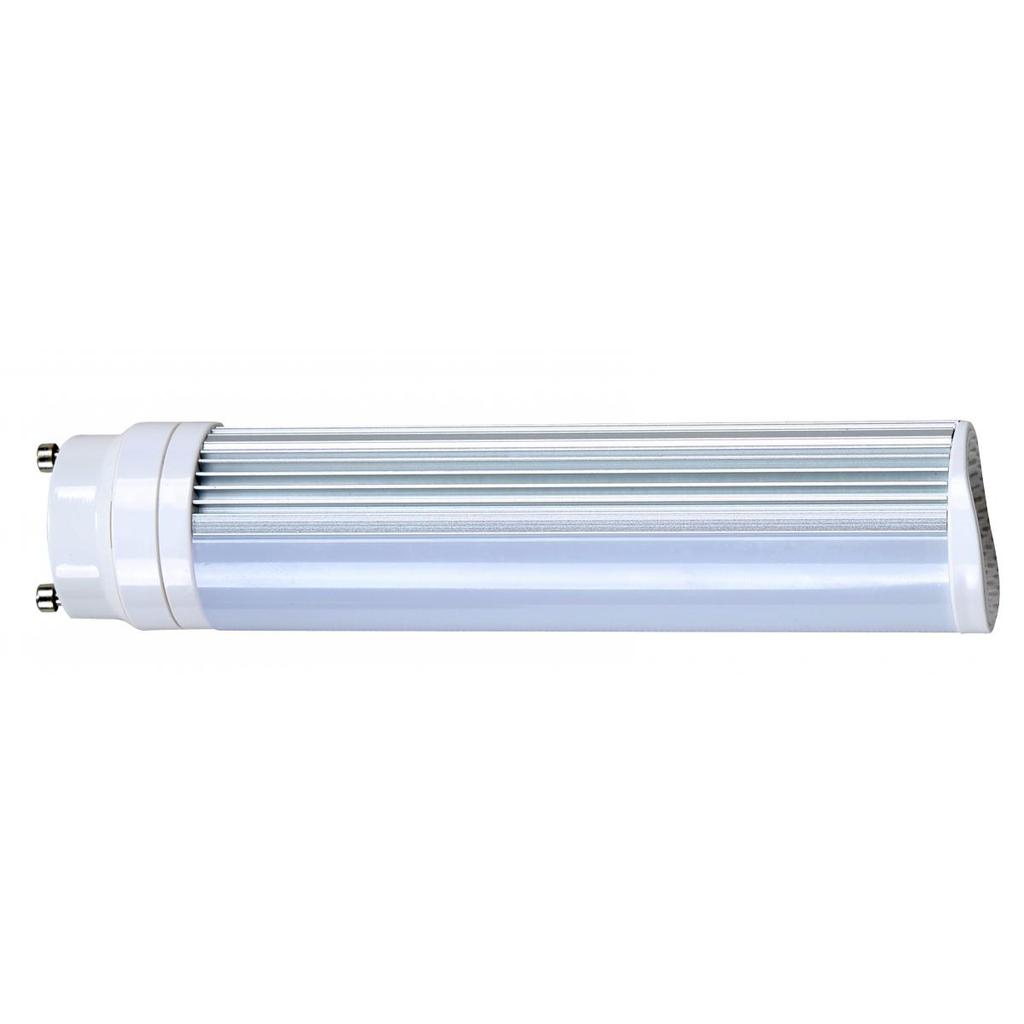 SATCO S8746 8W/H/LED/CFL/830/GU24
