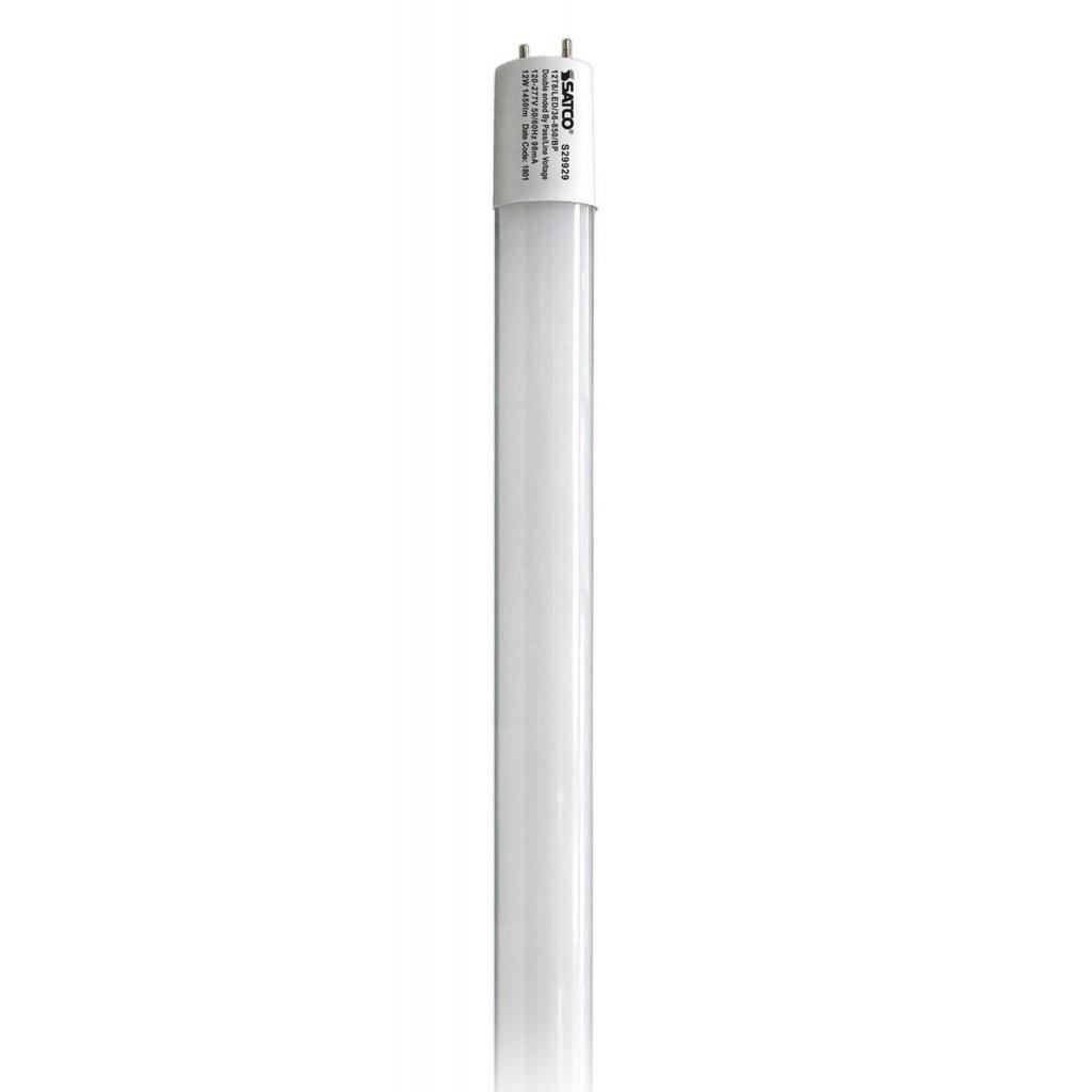 SATCO S29929 12T8/LED/36-850/BP 120