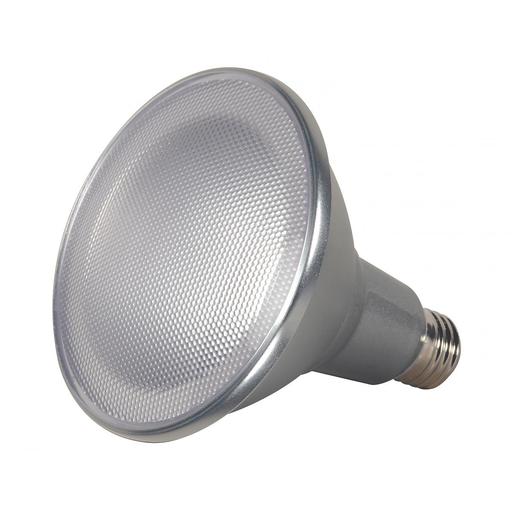 15PAR38/LED/40'/2700K/120V/D S9445