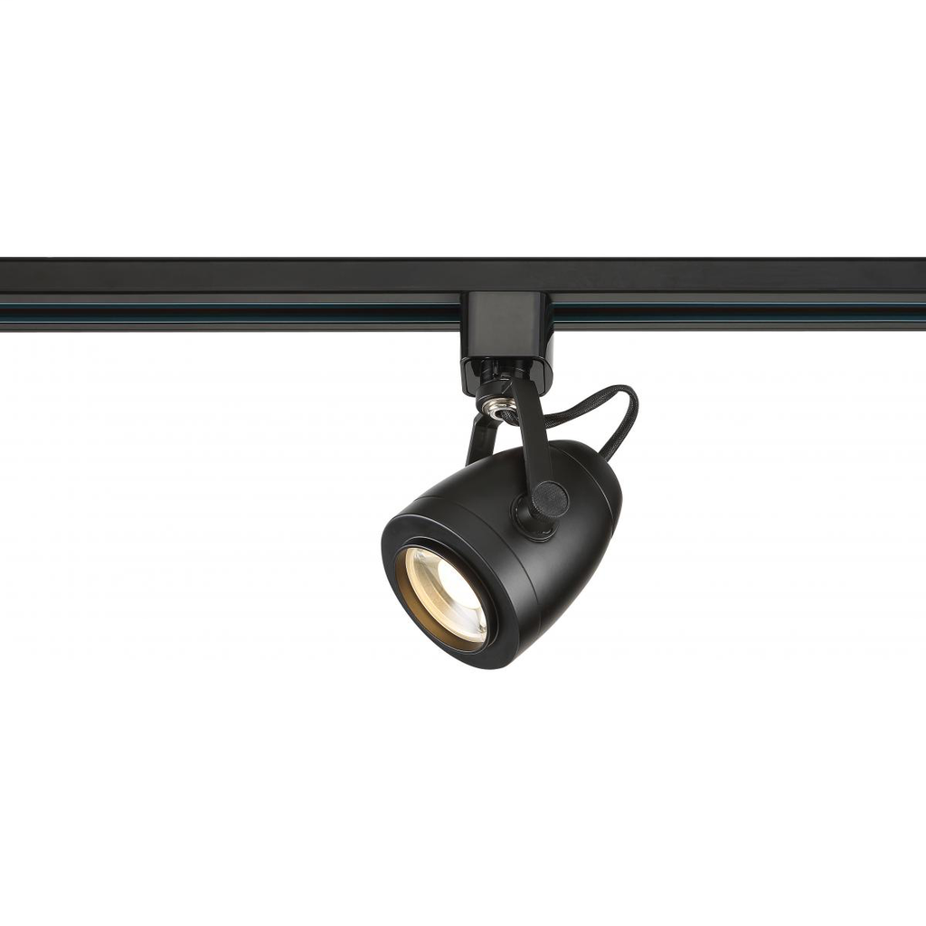 SATCO TH414 12W LED TRACK HEAD PINC