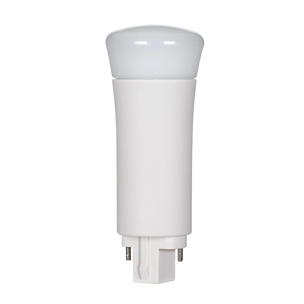 SATCO S9862 9WPLV/LED/830/DR/2P