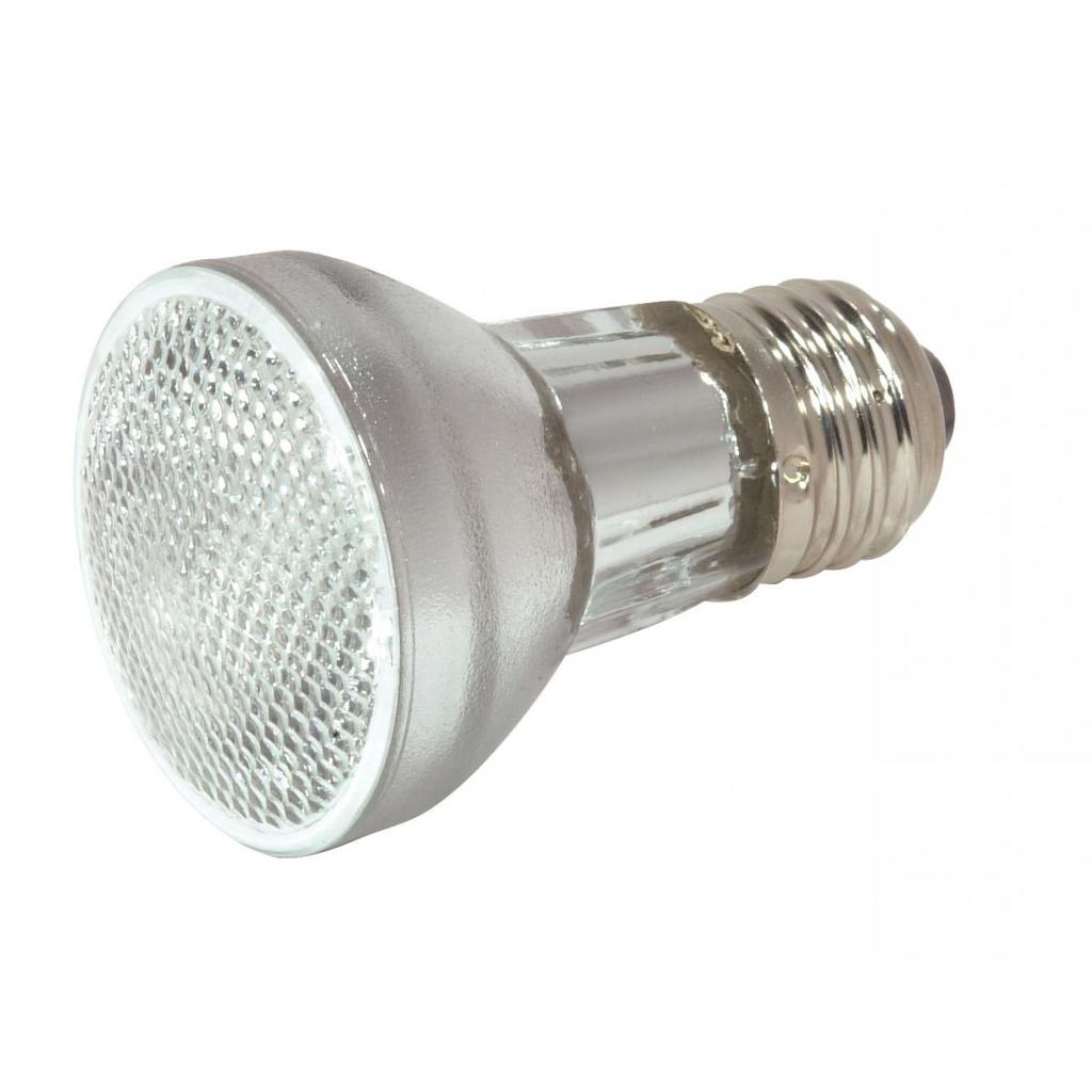 SATCO S2300 45 W 130 Volt 2900 K 360 Lumen Clear E26 Medium Base PAR16 Halogen Lamp