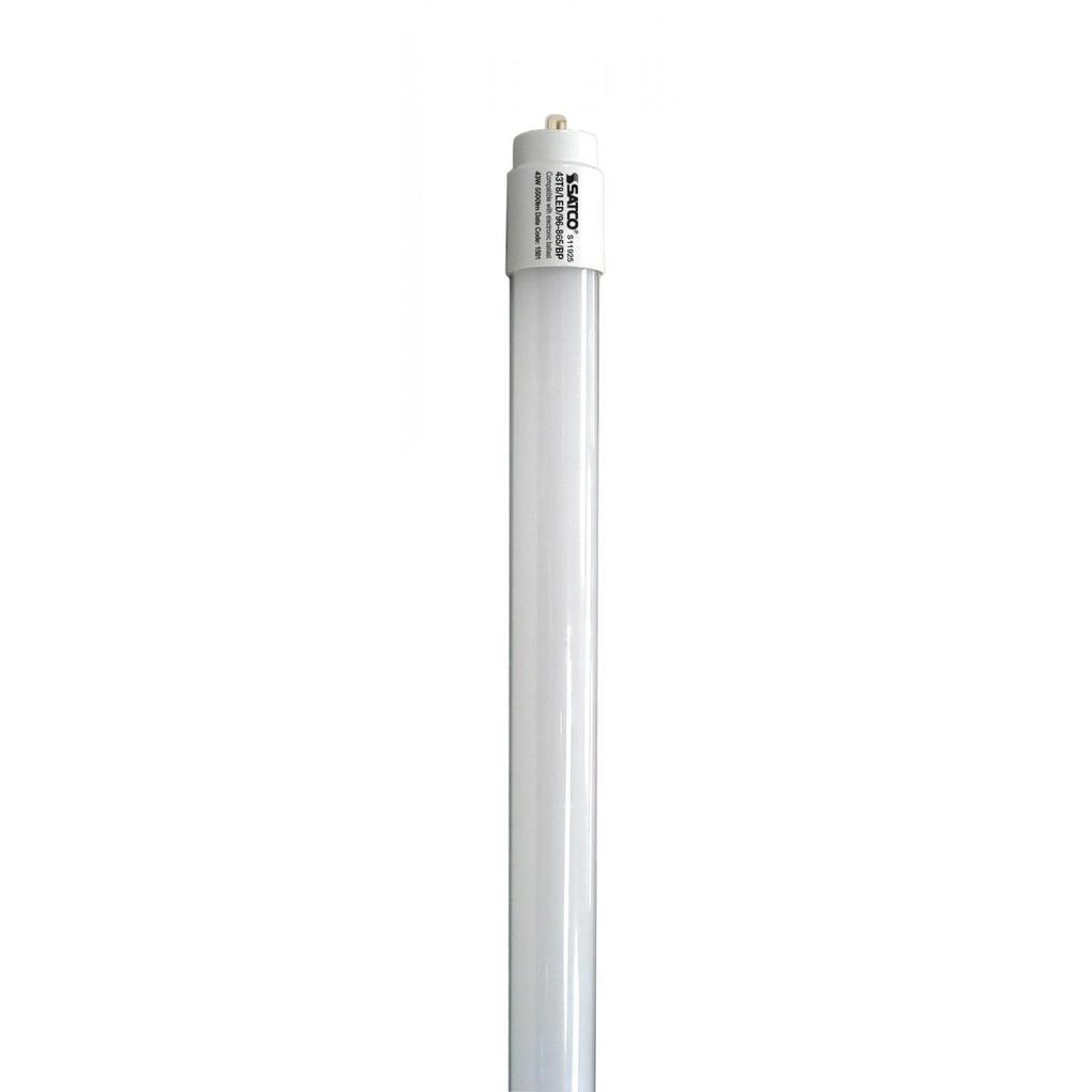 SATCO S11925 43T8/LED/96-865/BP 120