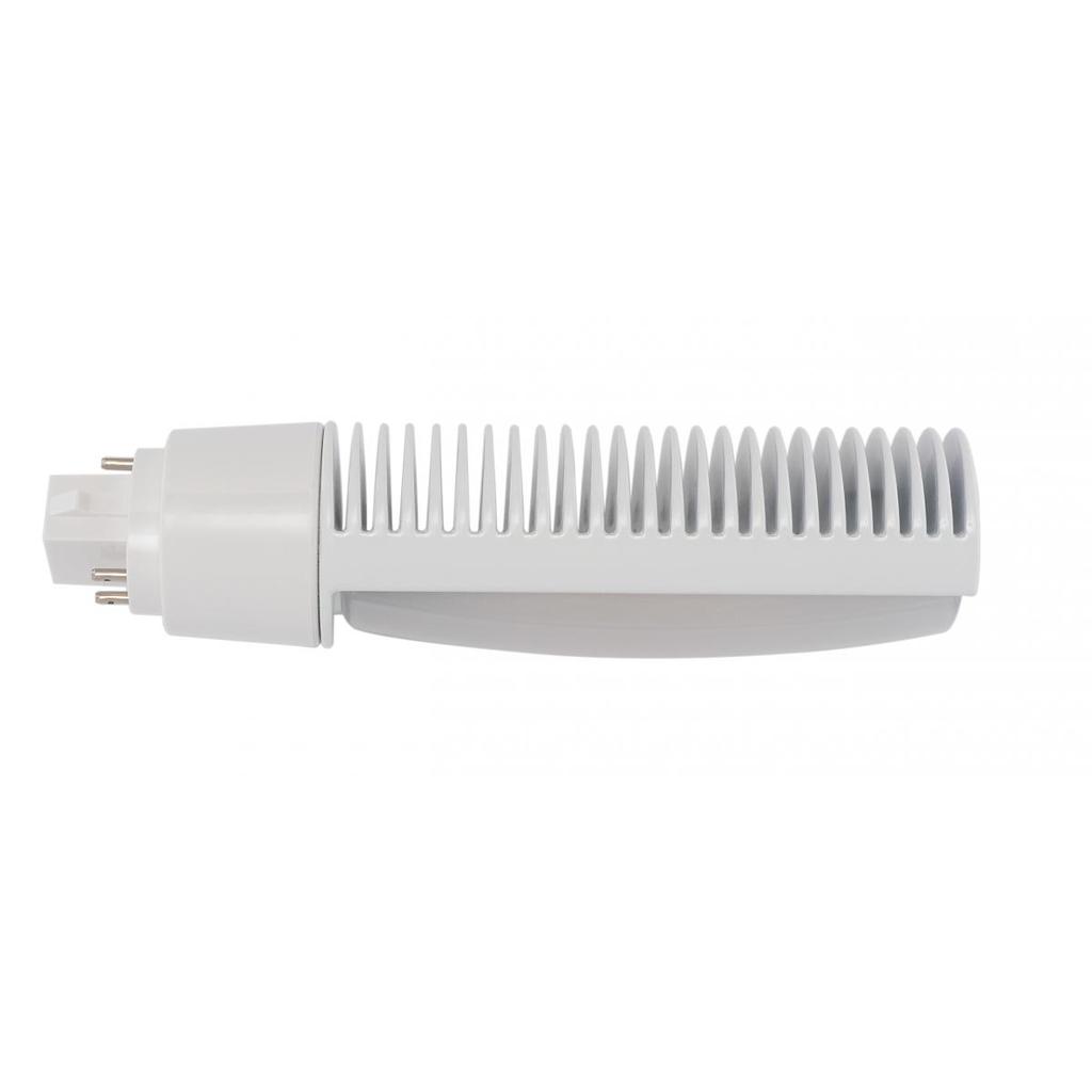 SATCO S21402 PLT/16W/H/LED/840/4P/D