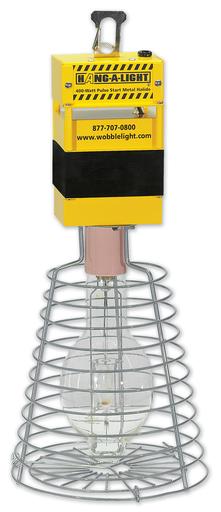 Mayer-Hang-A-Light® 400 W Metal Halide-1