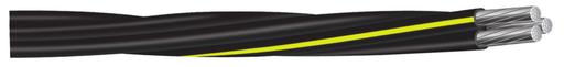 600v URD Cable