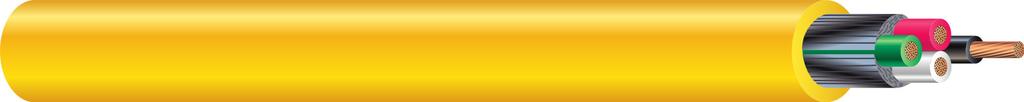 Mayer-FLEXCORD 16/4 SEOOW 105C Yw 250Sp-1