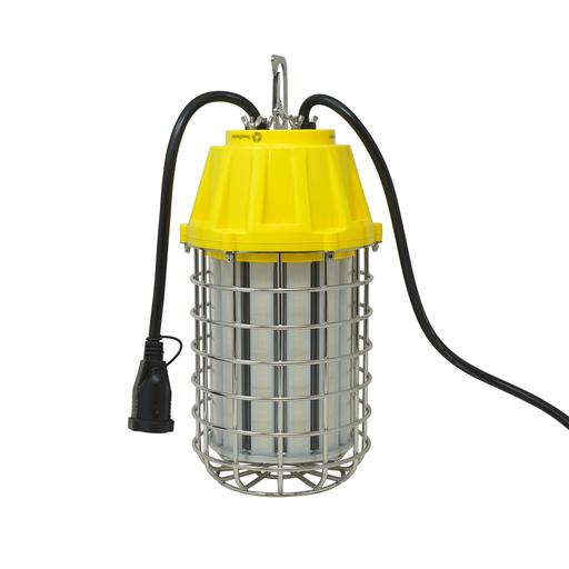 Mayer-Southwire 11,000 Lumen LED Area Light-1
