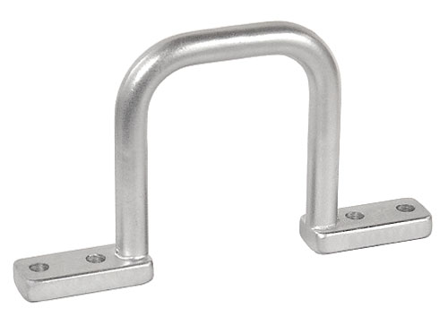Mayer-Metal Distribution D Ring 2in-1