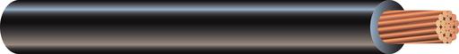 Mayer-USE 6 Str Cu Bk 2500R-1