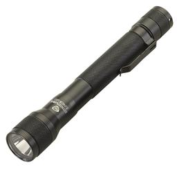 Streamlight 71500