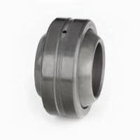 Spherical Plain Bearing, Metric, Heavy Series -Sealed, 30mm Bore Dia., 55mm Outside Dia., 20mm Outer Ring Width