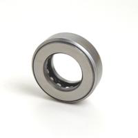 """Thrust Ball Bearing, Banded, Single Direction, 3"""" Bore Dia., 4.719"""" Outside Dia., 1"""" Width"""
