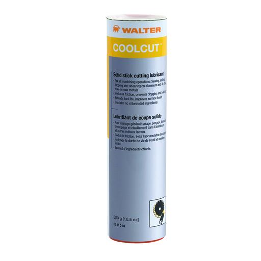 COOLCUT LUBRICANT STICK 300 G