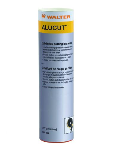 ALUCUT LUBRICANT STICK 300 G PK12