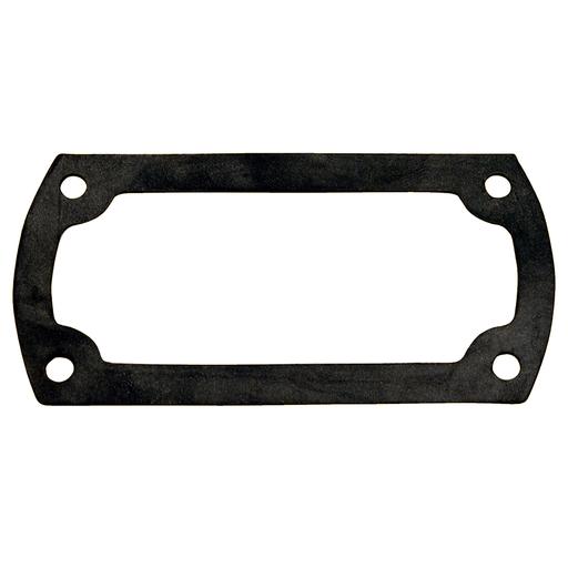 GSKT CASE / CVR (ZOE 034046 SWITCH GASKET FOR)