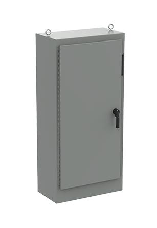 NVENT HOF A72XM3418FTCLP4 One Door