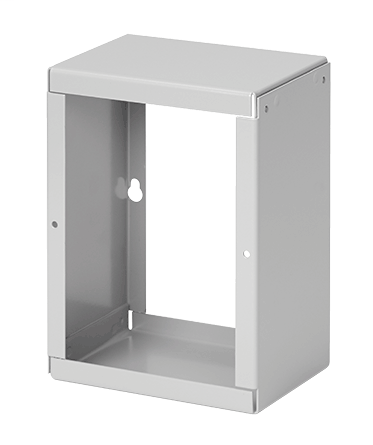 NVENT HOF A884SU Pull Box Extender