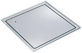 NVENT HOF PB086SS Solid Btm Cover 8