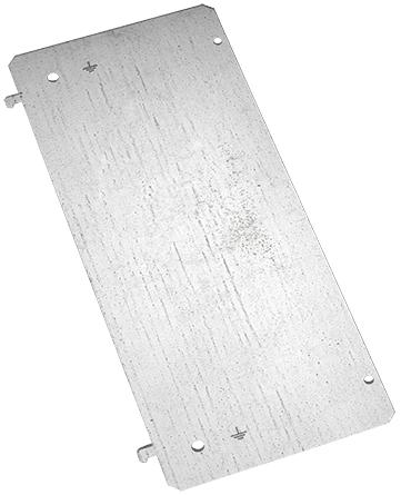 NVENT HOF G800SMP225 FULL SIDE PANE