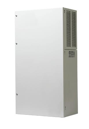 ProAir Harsh Environment Indoor, CR29 4000 BTU 115v