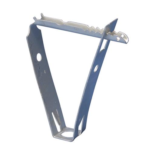 TDH Trapezoidal Deck Hanger, Spring Steel