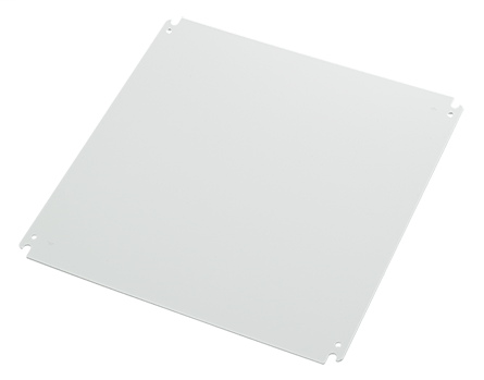 Mayer-Concept Panels, fits 16.00x12.00, Steel-1