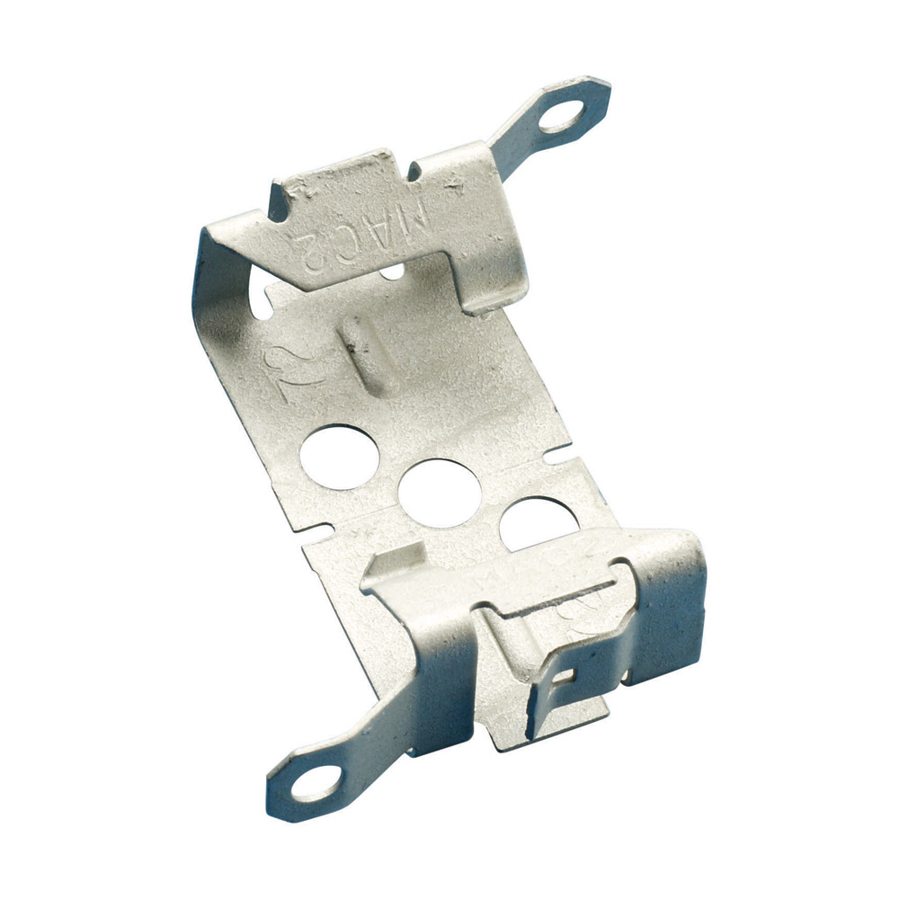 Mayer-MC/AC cable to stud clip-1