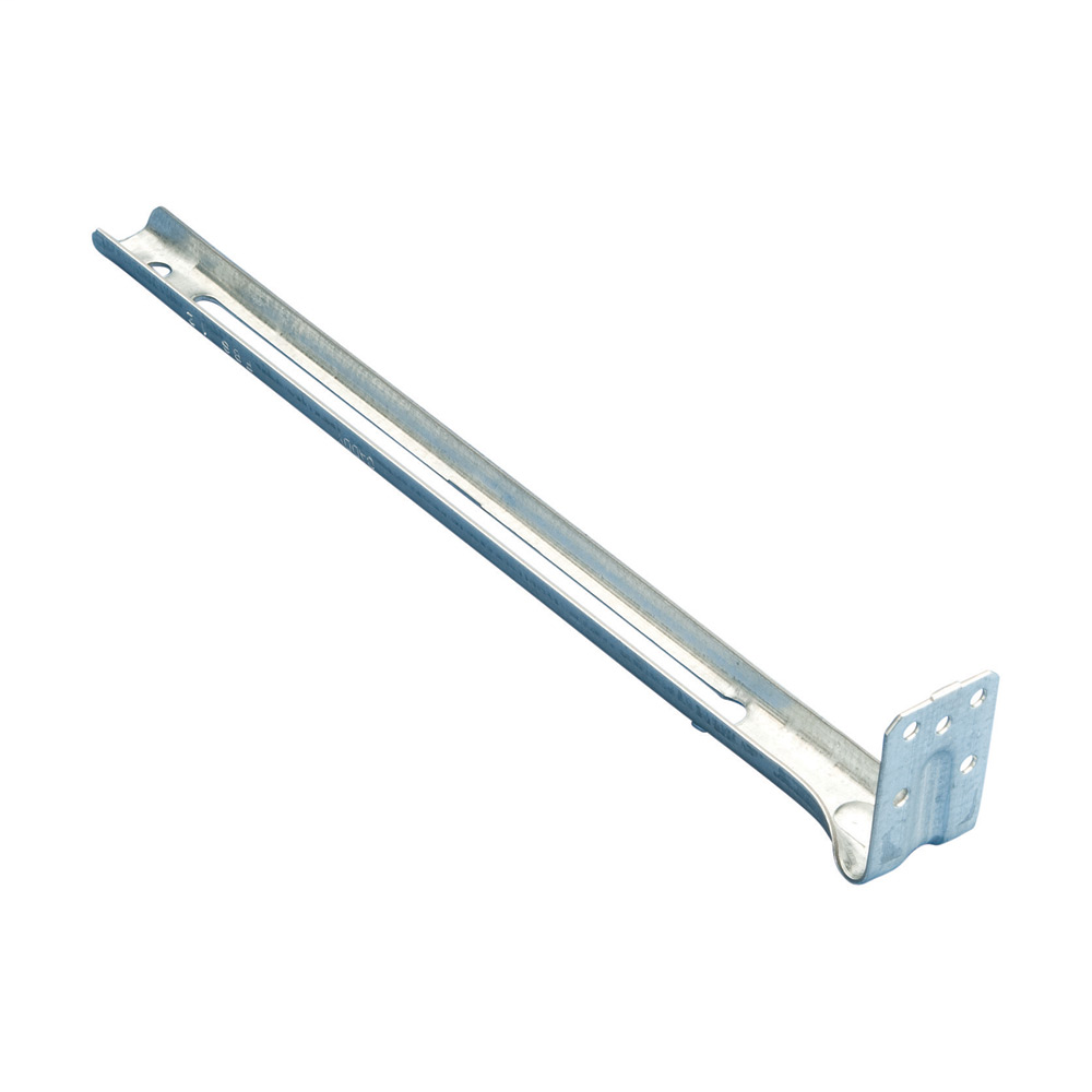 """Mayer-Footed Box Support, 16"""" Above Floor-1"""