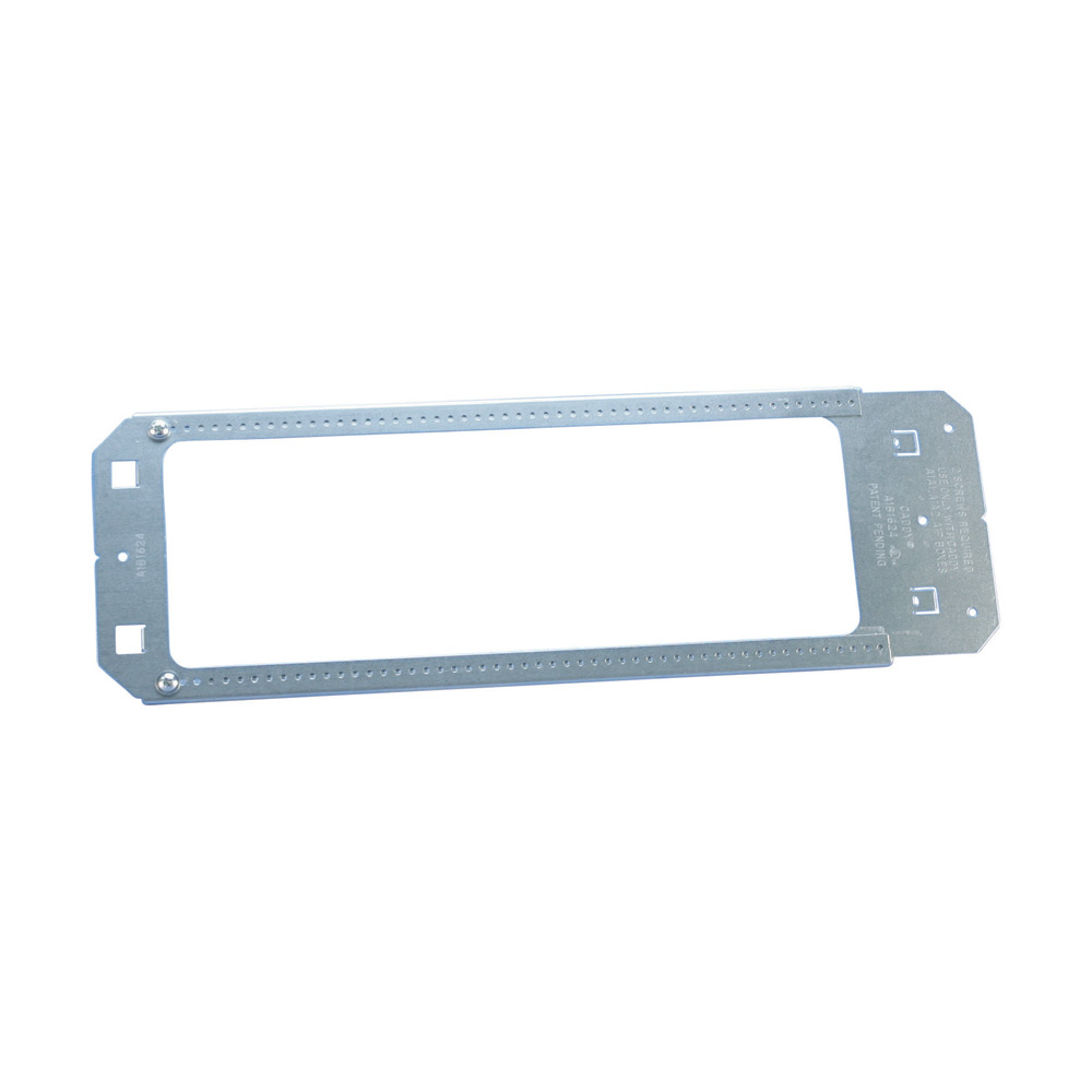 Mayer-nVent CADDY All-in-One Between-Stud Bracket-1