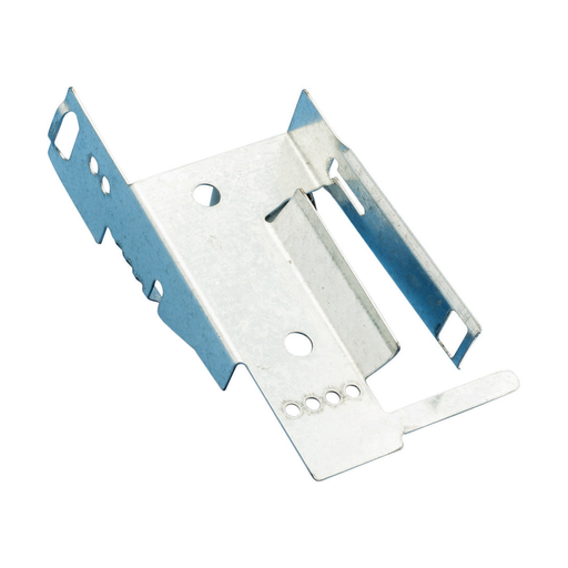 Mayer-MC/AC and non-metallic sheathed cable support-1