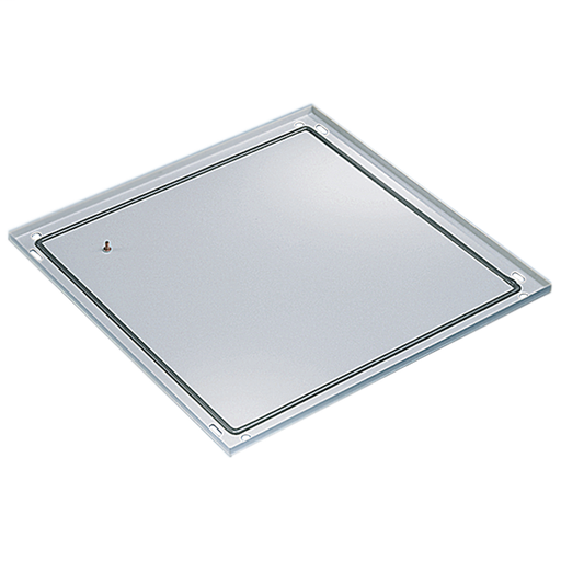 0-mm Solid Base, fits 600x800mm, SS 304