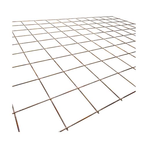 Mayer-Pool Mesh, 100' x 3'-1