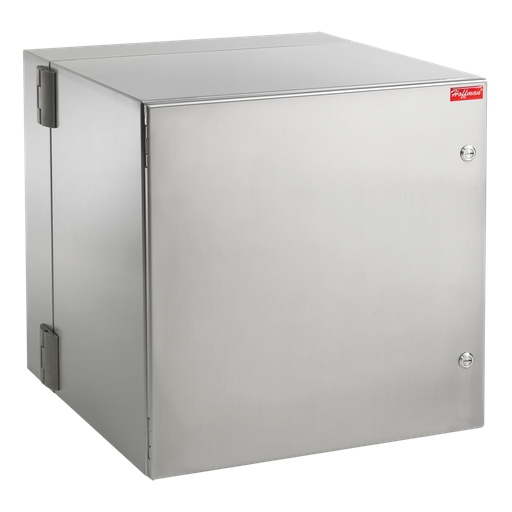 ProTek D-H, Type 4, 4X or 12, 36.30x23.62x24.02, Stainless Steel, Solid
