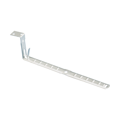 Mayer-Cable to wood or metal stud support-1