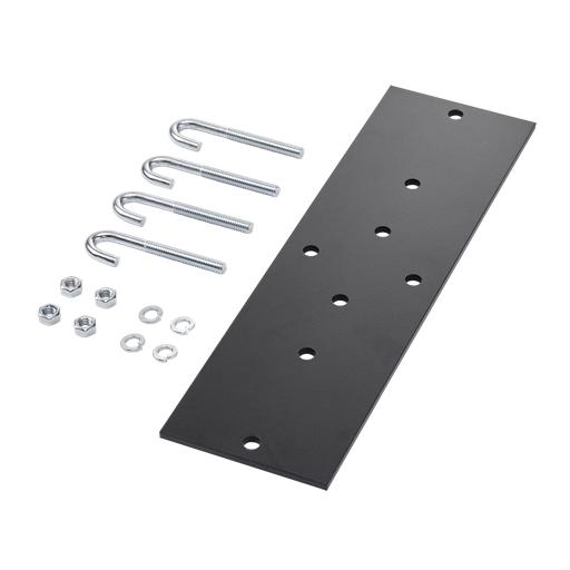 Mayer-Plt Mtg Rack-to-Runway fits 6, 12-1