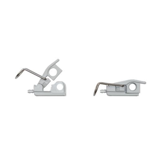 Mayer-Latch Quick Release Kit A48 FG-1
